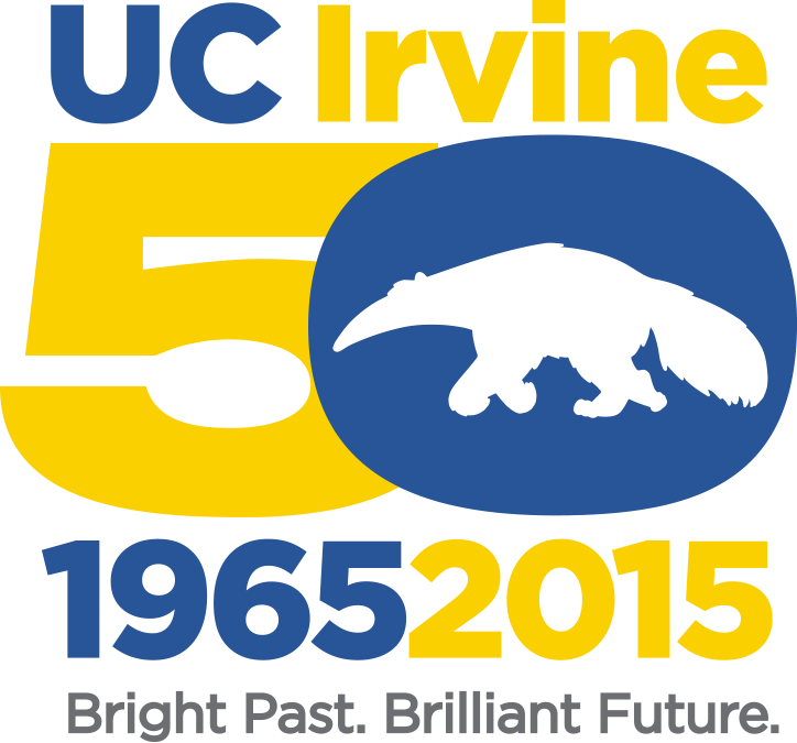 uc irvine dating Uc irvine's campus, now 50 years old, was unlike any that preceded it.