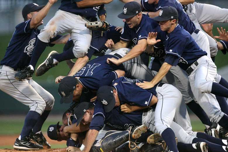 baseball_college_world_series_UCIAthletics